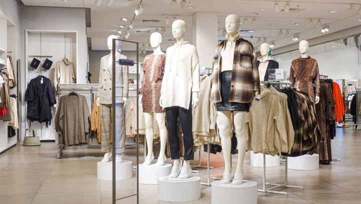 Can Fast Fashion Be Sustainable?